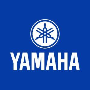 Centro Assistenza Yamaha.Centro Moto Snc Vendita Moto E Scooters Nuovi Ed Usati